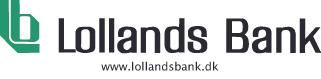 Lollands Bank