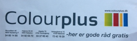 colourplus billede