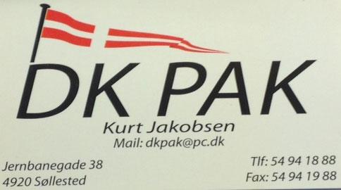 DK-PAK