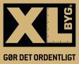XL Byg Trælastkompagniet